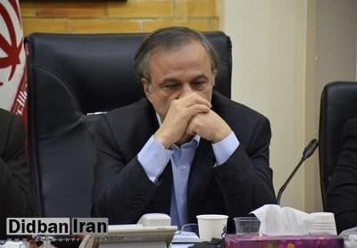 لیست شرکت های «علیرضا رزم حسینی»/ وزیر پورشه سوار چند شرکت دارد؟ علیرضا رزم حسینی برای مَردم کدام تابعیتش می خواهد «فداکاری» کند؟