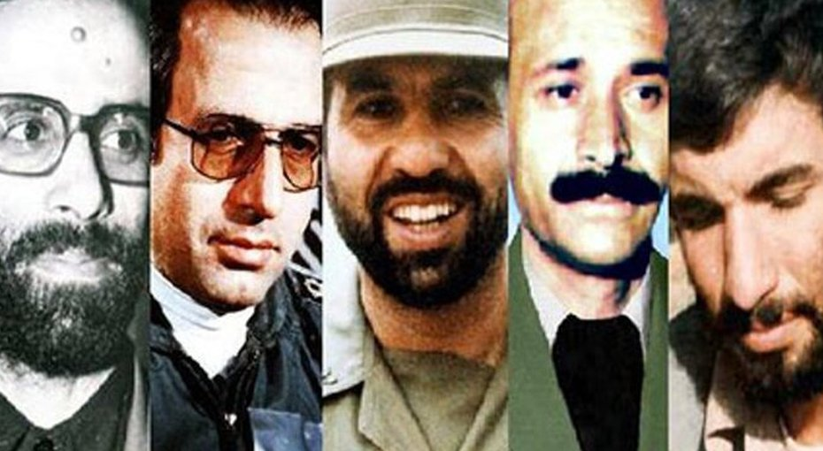 وعده ۳۹ ساله؛ دلیل سقوط هواپیمای فرماندهان ایرانی چه بود؟
