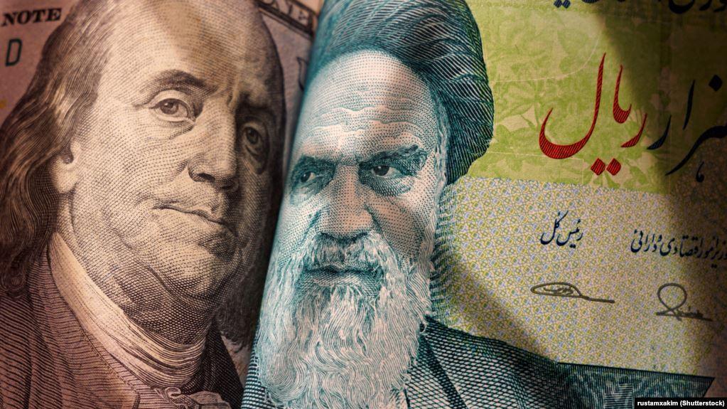 پرواز دلار در ایران؛ تا کجا، تا چند؟