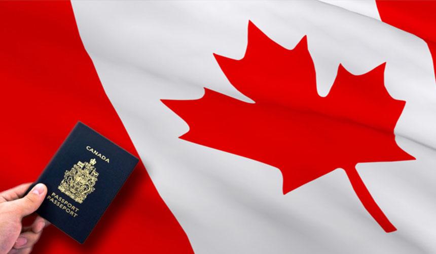 محسن بهاروند, معاون وزیر خارجه: در سالهای اخیر حداقل ۴۰۰ هزار ایرانی مقیم کانادا شدهاند
