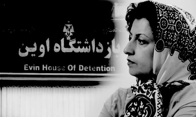 نرگس محمدی: اذیت نماز خوان، آزار بی نماز و اعدام سیاسی در حکومت دینی