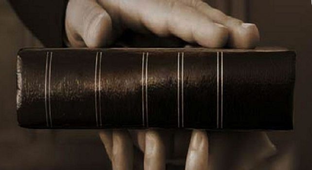 شاهدان شکنجه؛ از رامینِ پوراندرجانی تا شاهین ناصری