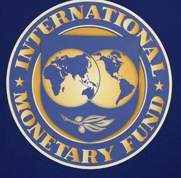 صندوق بینالمللی پول: دولت ایران به اندازه یک سوم اقتصاد کشور بدهی خالص دارد