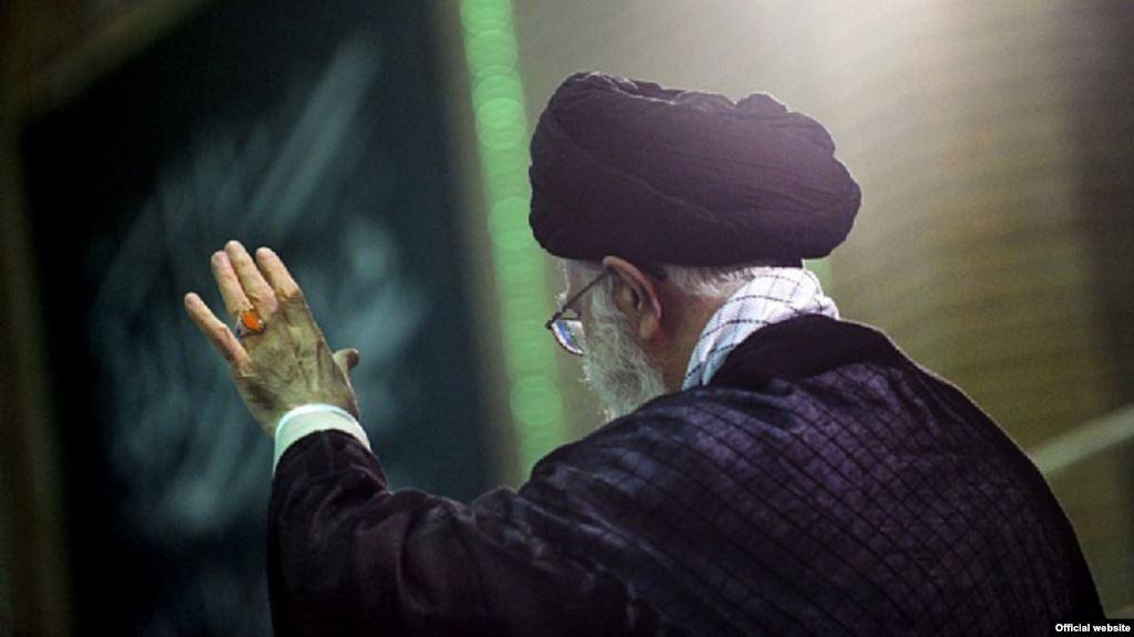 آیا جمهوری اسلامی رفتنی است؟