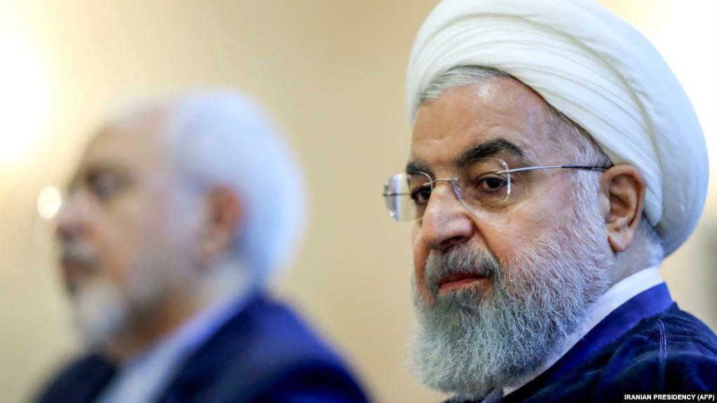 حسن روحانی بدترین رئیسجمهور تاریخ جمهوری اسلامی