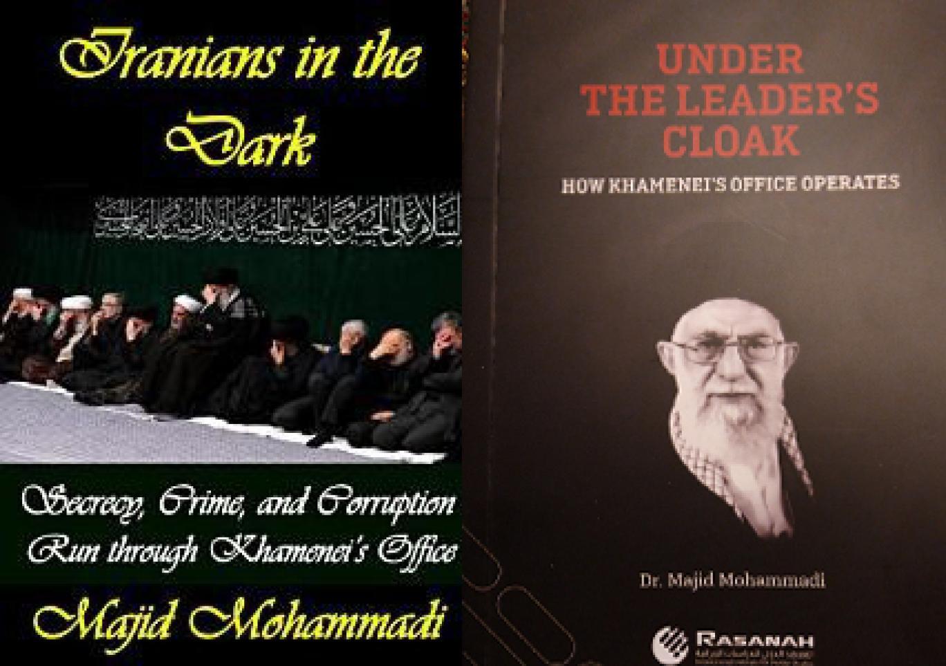 در «بیت» خامنهای چه میگذرد؟