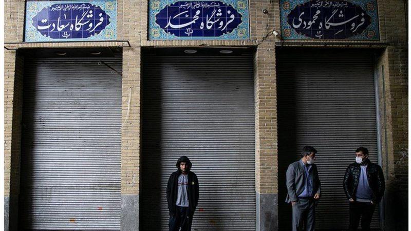 وام یک میلیونی و چهار ماه کمک هزینه ۱۰۰ هزار تومانی ایران چیست؟