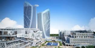 یاشار سلطانی: قمار ۲۰۰۰ میلیارد تومانی موسسه ملل با یک مفسد اقتصادی از جیب بیت المال