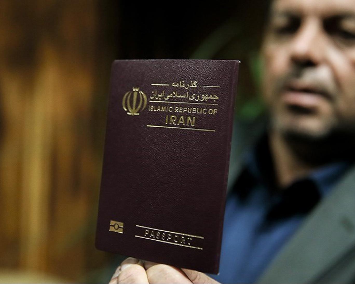 سقوط ۲۰ پلهای ضریب هوشی ایرانیان؛ چهار دهه پس از انقلاب ۵۷