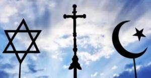 وضع بهاییان، مسیحیان، یهودیان و سُنی مذهبان در ایران