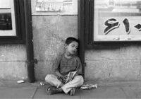 فقر و فحشا