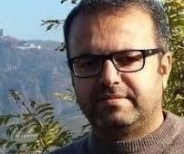 «خون خمینی» و گفتمان اصلاحات/ طاها پارسا