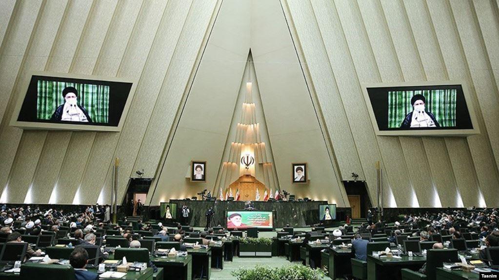 چهار شبکه زیرزمینی کلیدی در حکومت مافیایی جمهوری اسلامی ایران