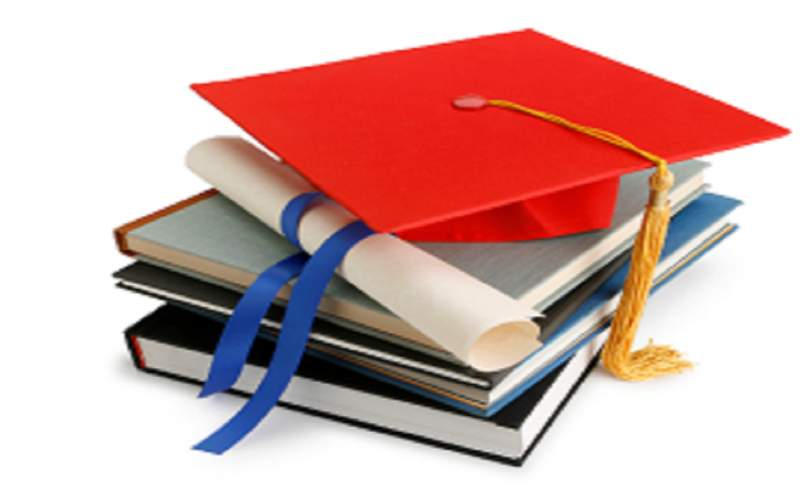 خطر مهاجرت استادان دانشگاهها در سایه بیپولی