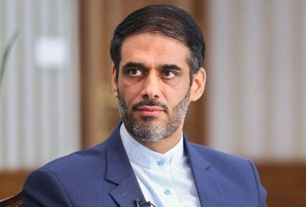 سعید محمد، فرمانده تکنوکرات قرارگاه خاتم الانبیا و مالک پاساژهای لوکس کیست؟