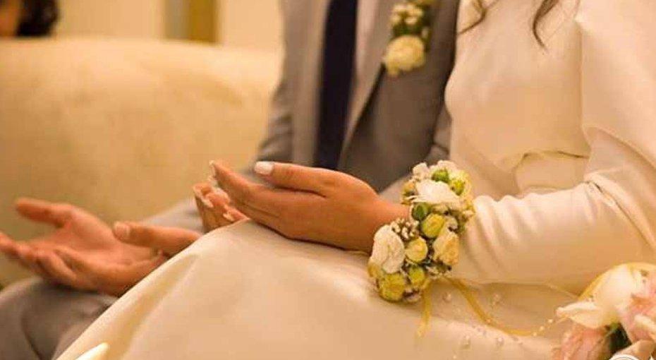 ازدواج زرتشتیان با مسلمانان