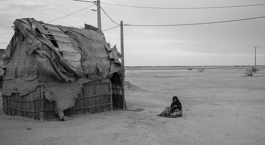 مرگ، انتخابی برای فرار از فقر؛ محرومیت سیستان و بلوچستان به روایت آمار
