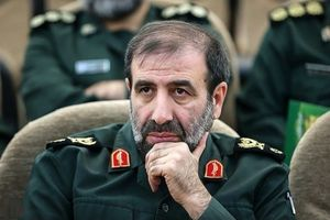 فساد بنیاد تعاون سپاه؛ ۴ میلیارد دلاری که نوک قله یخ است