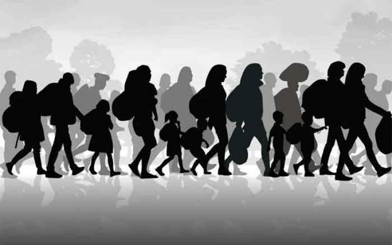 در ۳۰ سال اخیر، آمار مهاجرت ایرانیان چهار برابر شده است
