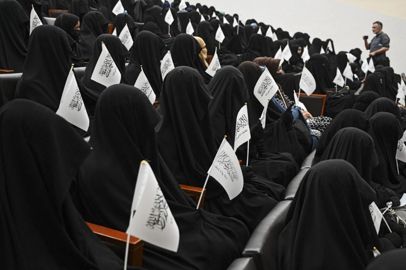 آیا اسلام سیاسی به پایان خط رسیده یا اینکه با موج دوم پیروزی آن روبهرو هستیم؟