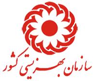 معاون سازمان بهزستی: ۵۱ هزار کودک در ایران پدر یا مادر خود را در اثر کرونا از دست دادند