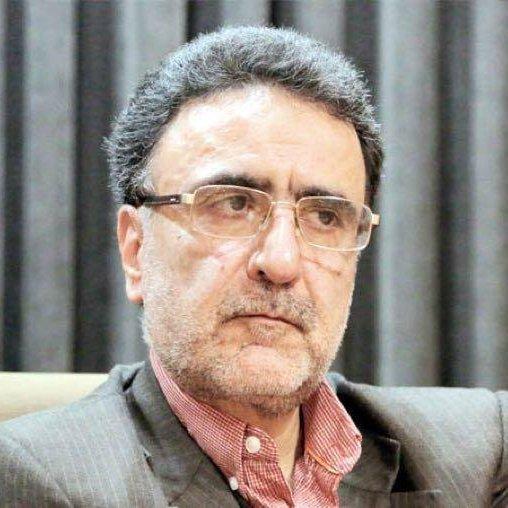 نامه سیدمصطفی تاجزاده به خامنهای: شورای بازنگری در قانون اساسی تشکیل دهید