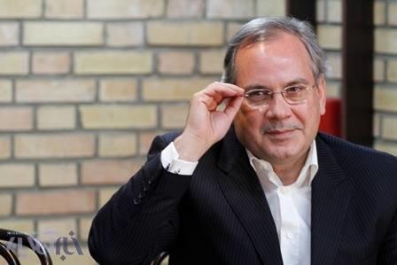 محمود سریع القلم: کدام کشور دقیقترین شناخت را از ایران دارد؟