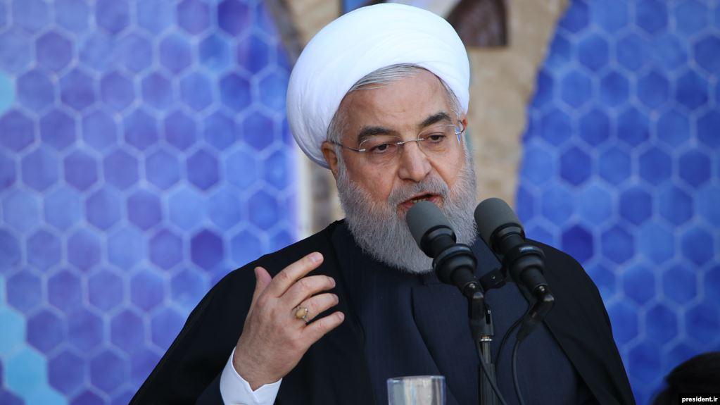 سرعت چاپ پول در دولت حسن روحانی