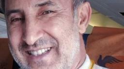 جنایت جنگی و قتل زندانیان، اتهام رسمی حمید نوری؛ شروع محاکمه ۱۹ مرداد