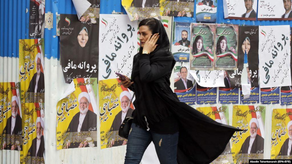 فراخوان ستاد نیروهای ملی برای هماهنگی در تحریم انتخابات