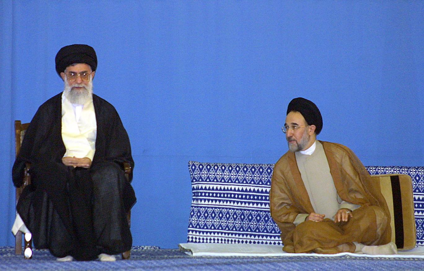 ایران؛ فراتر از قبیله «بنی مرحبا» و قبیله «بنی لکن»