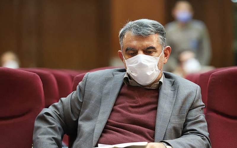 ماجرای واگذاری ماشینسازی تبریز به کسی که فقط ۵ کلاس سواد داشت