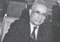 عبدالجواد فلاطوری