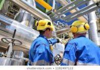 کارگران بیکار شده پتروشیمی