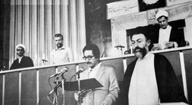 بازخوانی ۴ دهه تقابل دولتها و مجالس در ایران/ ناسازگاری ساختاری یا منافع سیاسی