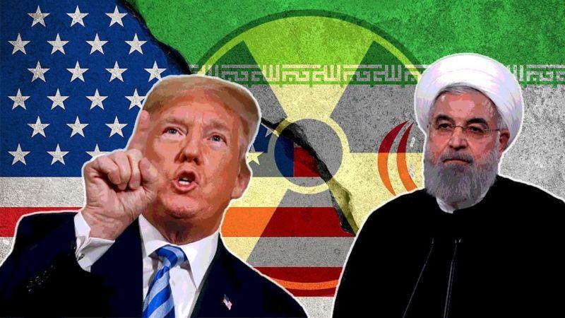 ایران و آمریکا و برنامه اتمی؛ چرا وضعیت دوباره مشابه سالهای بحران شده؟