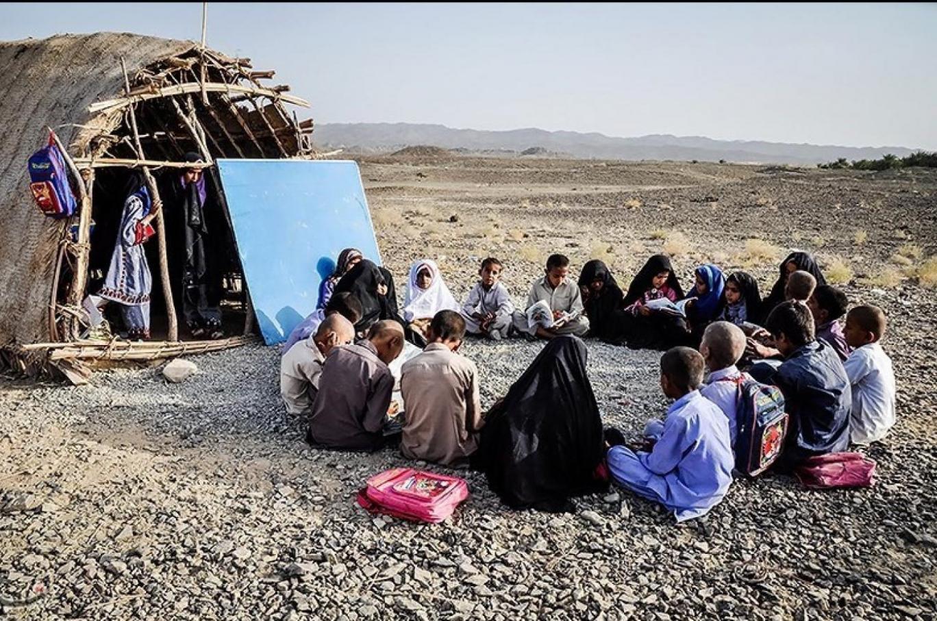 فقر سیستماتیک؛ استراتژی حکومت اسلامی ایران