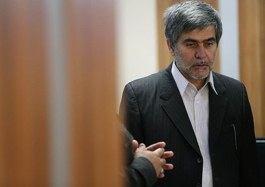 رییس کمیسیون انرژی مجلس شورای اسلامی: طراحی دشمن در انفجار سایت غنیسازی نطنز خیلی قشنگ بود