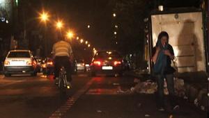 افشاگری یک رسانه درباره تنفروشی میلیونها زن روسپی در ایران