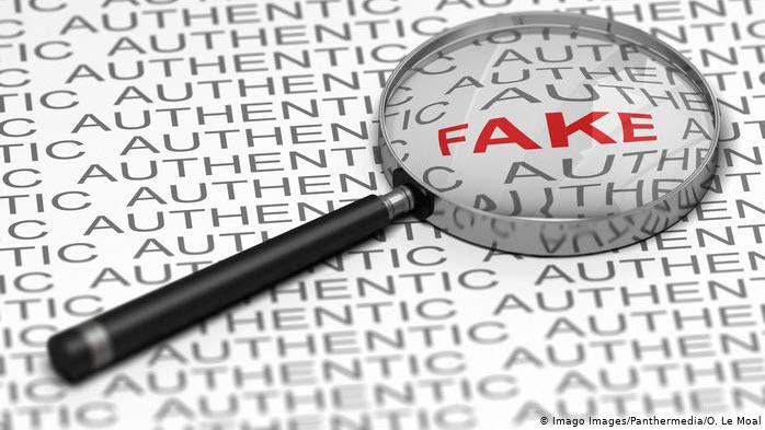 شگردهای اتاقهای فکر جمهوری اسلامی در زمینه انتشار اسناد جعلی