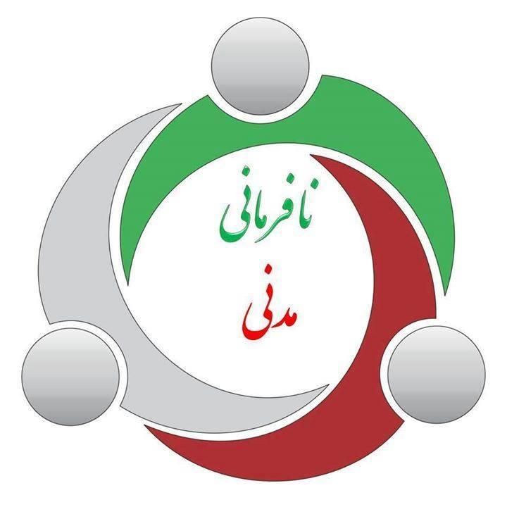 نافرمانی مدنی چیست؟ نکات مورد مناقشه کدامند؟