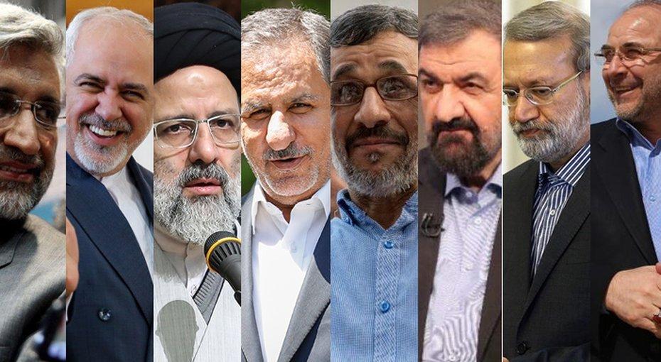 مشارکت کم، نتیجه مطمئن؛ تغییر اولویت حامیان رهبر در انتخابات