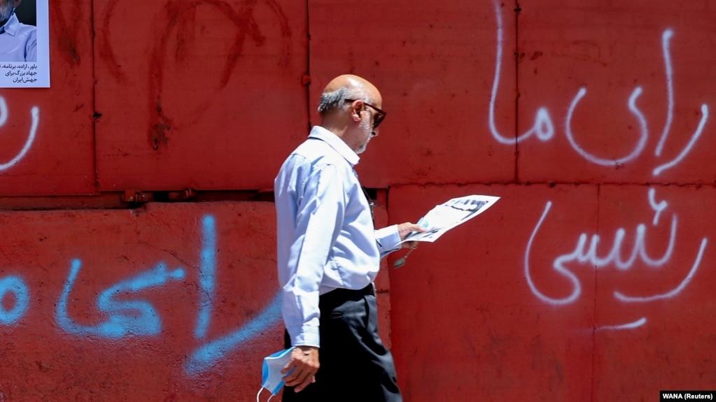 جمهوری اسلامی و دردسر ۱۱۵ سالهای به نام رأی مردم