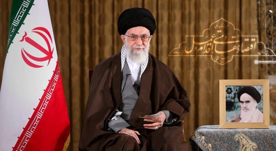 «جهاد تبیین»، نام تازه «رفع شبهه» سابق است