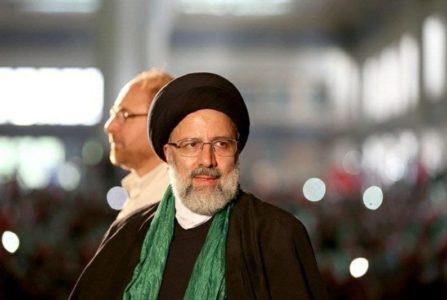 بروز اختلاف در حاکمیت یکدست آقا / طرح انقلابیِ مجلس علیه دولتِ انقلابی