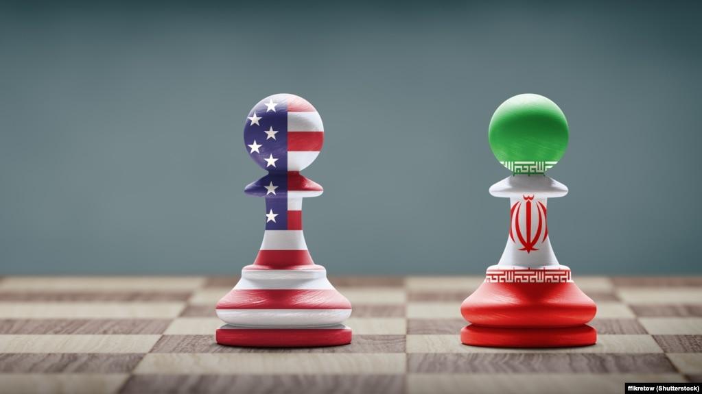 ترورها و توطئههای جمهوری اسلامی در خاک آمریکا؛ از علیاکبر طباطبایی تا مسیح علینژاد