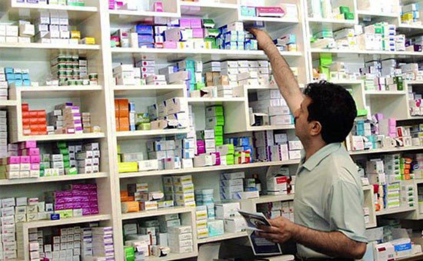 رانت میلیاردی مجوز داروخانه در ایران؛ سلامت مردم در دست دلالها