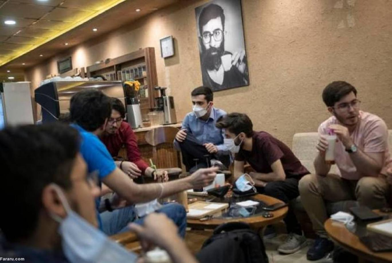 استحاله فرهنگی جمهوری اسلامی در گام دوم انقلاب