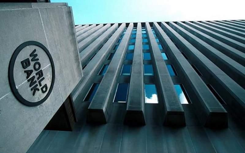 آماری تکان دهنده از رتبه جهانی اقتصاد ایران
