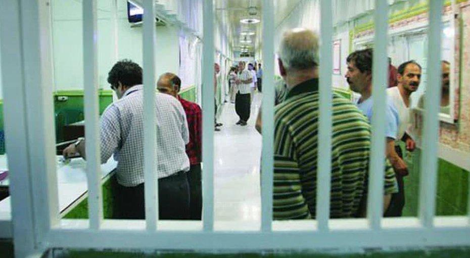 سوءاستفاده از زندانیان برای ثروتاندوزی؛ درباره بنیاد تعاون زندانیان کشور چه میدانیم؟